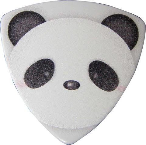 Panda Pick Passのコピー
