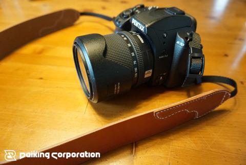ノーマルwithカメラ2