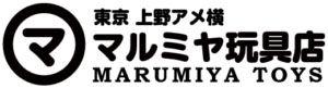 marumiya_logoA-300x81-1