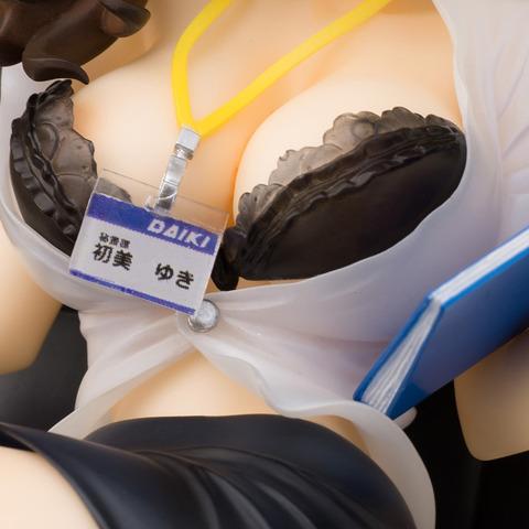 0325hatsumi_yuki_21