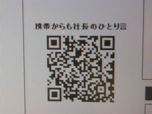 9db96c3f.jpg