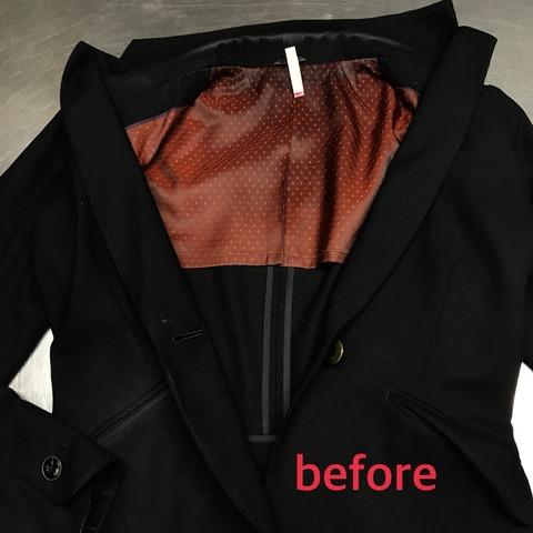衣類の紫外線対策出来てますか?