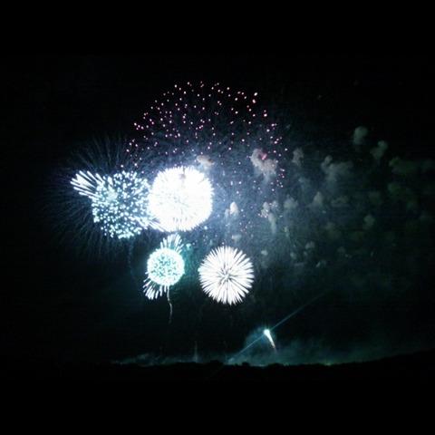 PL花火に伴い営業·集配時間変更のお知らせ