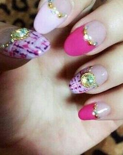 nail00