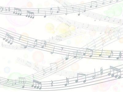 onpu music
