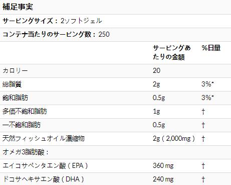 2019-11-29_20h08_59