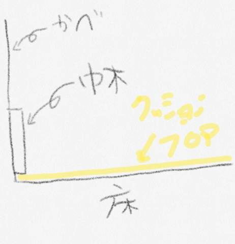 Notes_190130_141545_835_1