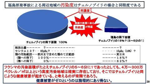 完成版 スライド 福島原発事故被災当事者からの報告_ページ_30