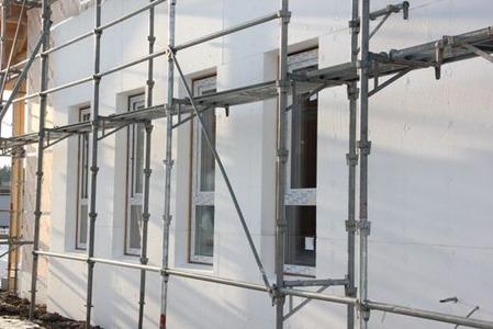 窓の断熱性能と結露(3)
