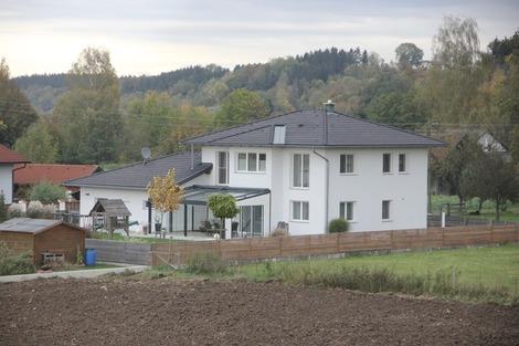北欧住宅 (3)