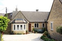 イギリスの住宅(10)