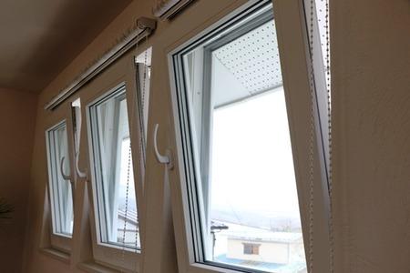 ドレーキップ窓 (2)