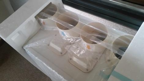熱交換換気冷暖房(2)