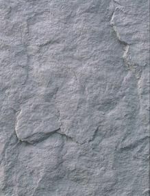 塗り壁の表情 (2)