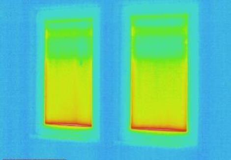 窓の暑さ対策(3)