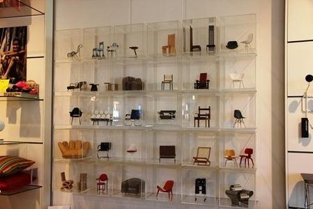 北欧の家具(1)