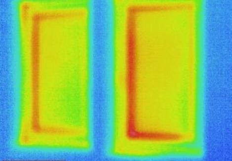 窓の暑さ対策(4)