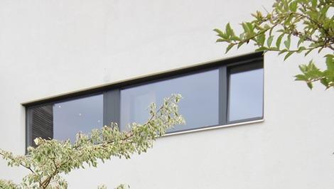 北欧住宅の窓デザイン(3)