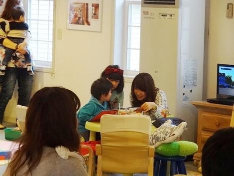 家づくり教室 (2)