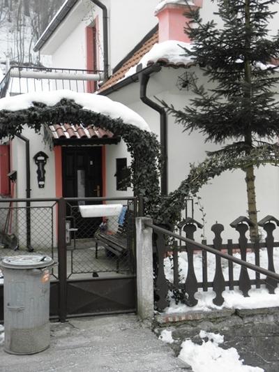 北欧の家2