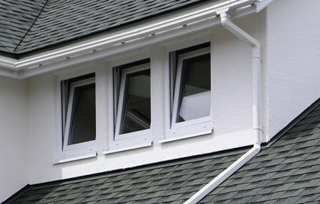 ドレーキップ窓 (1)