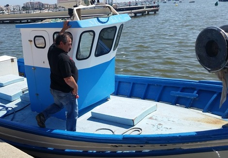 漁船 (1)