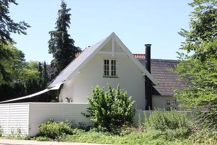北欧の住宅 (7)