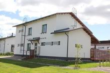 北欧の家 (4)