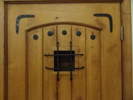 ドア(1)