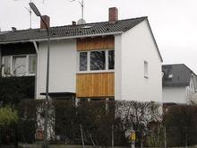 北欧の住宅7