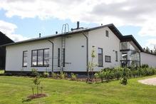 北欧の家 (6)