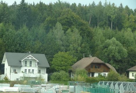 北欧の家 (2)
