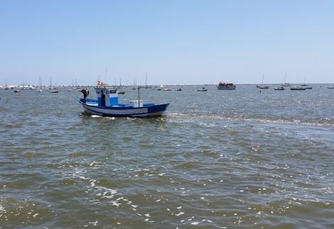 漁船 (2)