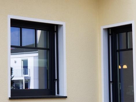 窓トリム(4)