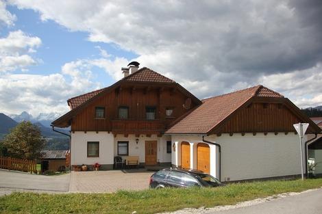北欧住宅 (4)