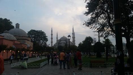 トルコ (4)