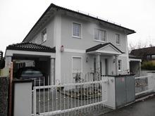 北欧の住宅4