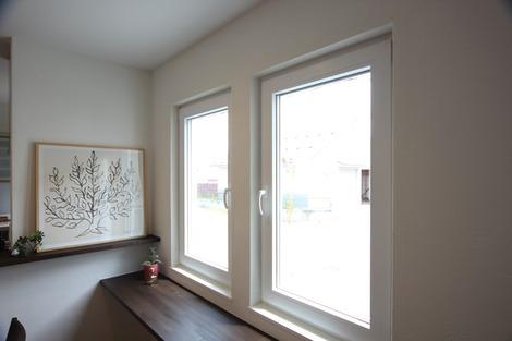 ドレーキップ窓の開閉 (1)
