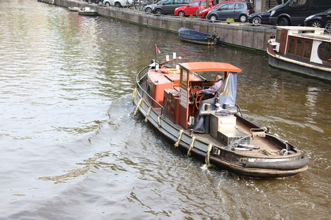 運河(2)