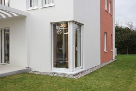 北欧の家(3)