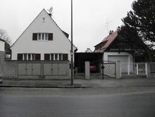 北欧の住宅6