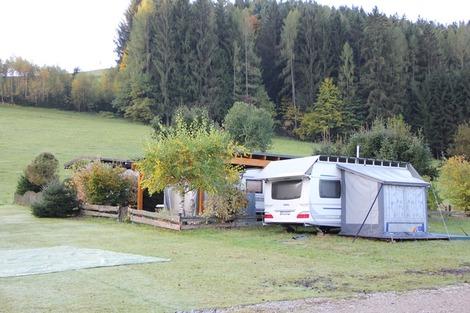 北欧の移動住宅 (1)