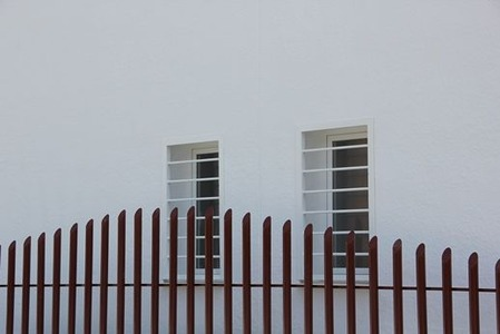 世界の窓辺(2)