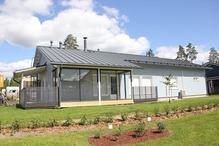 北欧の家 (3)
