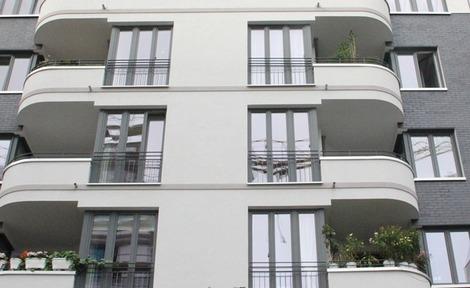 窓のカタチ1