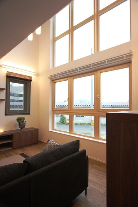 見える窓見えない窓 (2)