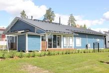 北欧の家 (5)