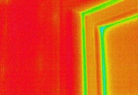 窓の断熱性能と結露(2)