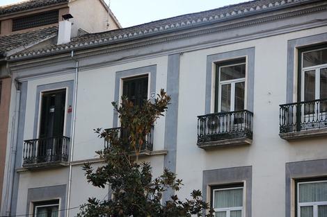 南欧の窓トリム (3)