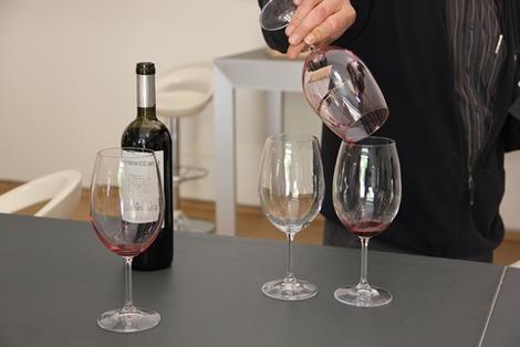 ワイン(7)